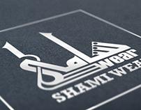 Shami Wear Logo