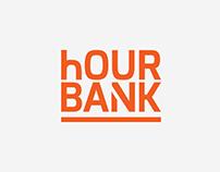 Hour Bank