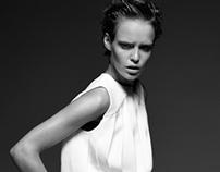 Celine for fashion gone rogue