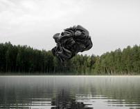 MTVNHD Lake