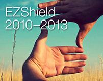 EZShield: 2010 – 2013