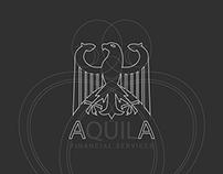 Aquila CI