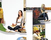 University of Regina Viewbook