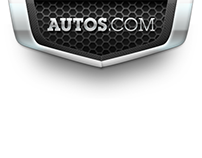 Autos.com website