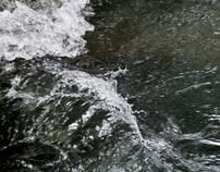 Hogenakal Falls