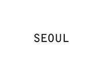 Seoul : City of Colors