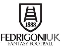 D&AD Fedrigoni Fantasy Football 2013