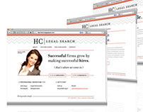 HC Legal Search