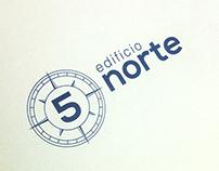 Brotec 5 Norte