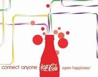 Coke Connections