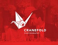 Cranefold Photography