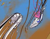 Nike Tiempo Super Ligera