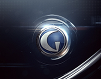 Golf Channel Tournament Package