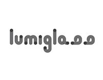 Lumiglass