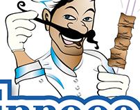 """Corporate Image""  Cipreos"