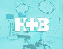 British Hospital Health Plan Website