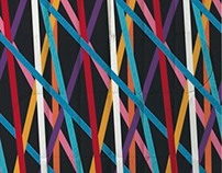 Print Pattern 5