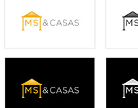 M`S Casas