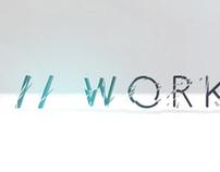 Workshot Logo & Corporate
