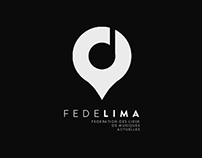 Branding | Fedelima Concept