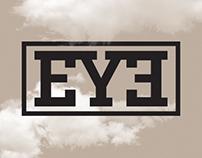 EYE visual magazine