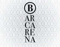Barcarena /// Branding