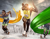 """""""SKY Olympics"""" 2012 Pitch"""
