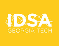IDSA Georgia Tech