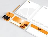 IBD Brand management
