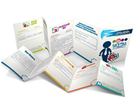 Armenia insurance booklet