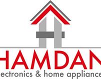 Hamdan Catalogue 2013