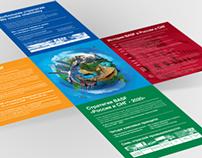 BASF / Booklet