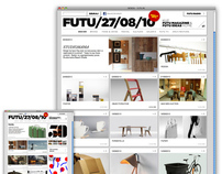 www.futu.pl