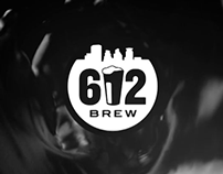 612 Brew: The Making