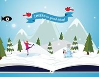 Happy New Year! from Snapfish