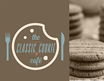 Waldo Redo: The Classic Cookie