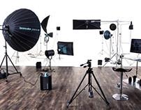 CV Studio