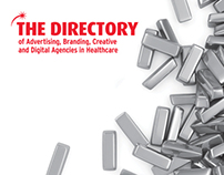 The Directory 40