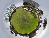 360 Photography