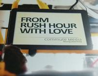 Commute Media