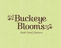 Buckeye Blooms