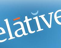 Elative (2013)