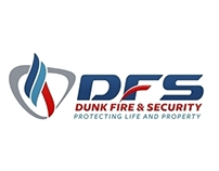 Dunk Fire & Security Booklet