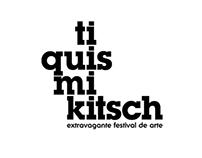 Tiquismikitsch