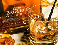 Barcelo - Drinks.Bar Pro