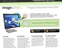 ImageToText.com
