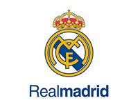 REAL MADRID Escaparate equipación