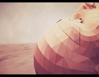 "RYAT - ""OWL"" Official Music Video [Brainfeeder]"