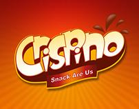 Crispino