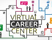 Virtual Career Center